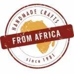 Handcraft From Africa